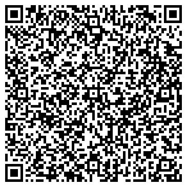 QR-код с контактной информацией организации ИП Берёзка Ирина Анатольевна