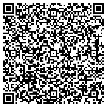 QR-код с контактной информацией организации Субъект предпринимательской деятельности ИП Кукреш В. В.