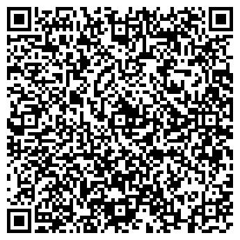 QR-код с контактной информацией организации Частное предприятие ИП Табала Т.С.