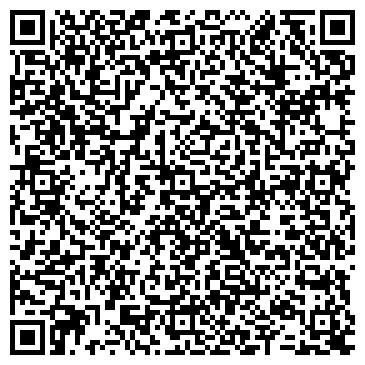QR-код с контактной информацией организации ТОО «Аль-Маликул»