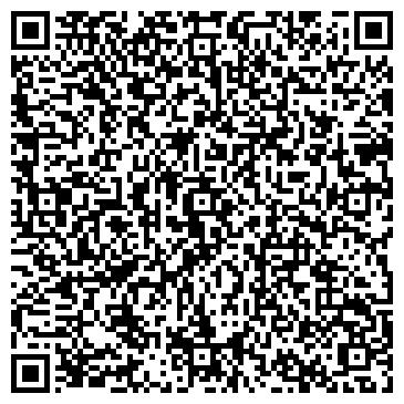 QR-код с контактной информацией организации Частное предприятие Варити ТОО