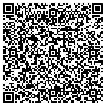 """QR-код с контактной информацией организации Частное предприятие ИП """"Престиж Максимум"""""""