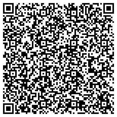 """QR-код с контактной информацией организации Частное предприятие ТОО """"Центр автоматизации Жетысу"""""""