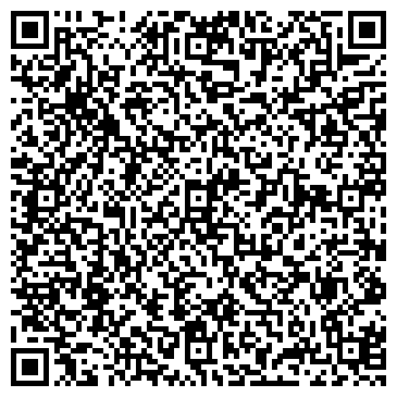 QR-код с контактной информацией организации ИП Alizo Konsalt