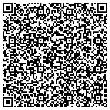 QR-код с контактной информацией организации Частное предприятие Computerservice.kz