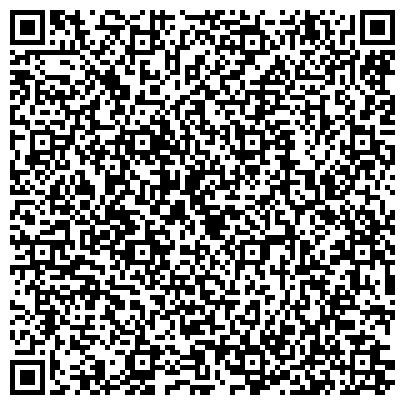 QR-код с контактной информацией организации Общество с ограниченной ответственностью Бухгалтерская компания «Камерир»