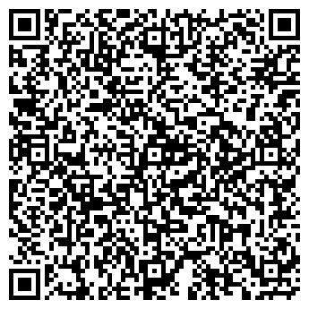 QR-код с контактной информацией организации MZN Corporation