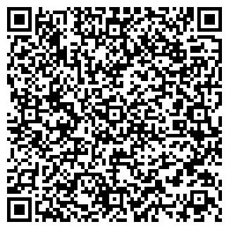 QR-код с контактной информацией организации Фирма «SANAY»