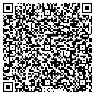 QR-код с контактной информацией организации Otchety ИП