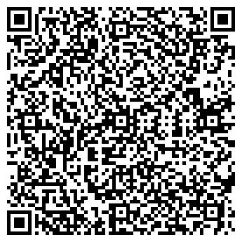 QR-код с контактной информацией организации Частное предприятие «Legal Services»