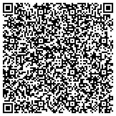 QR-код с контактной информацией организации Частное предприятие ИП «On-line» Кононенко Марина Владимировна