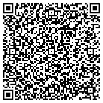 """QR-код с контактной информацией организации Частное предприятие ТОО """"Optimal Consult"""""""