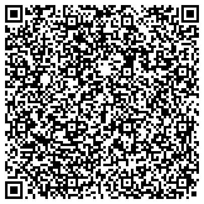 """QR-код с контактной информацией организации Общество с ограниченной ответственностью Центр бухгалтерского сопровождения """"ARK Consulting Group"""""""