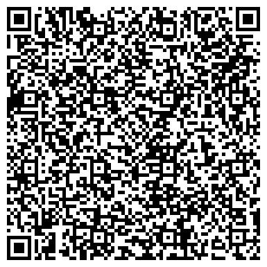 QR-код с контактной информацией организации Частное предприятие Группа компаний «ЮС»