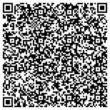 QR-код с контактной информацией организации ИП Кузьменко Наталья Владимировна
