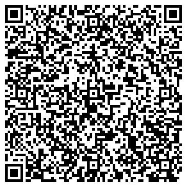 """QR-код с контактной информацией организации Частное предприятие ТОО """"Beta Consulting"""""""