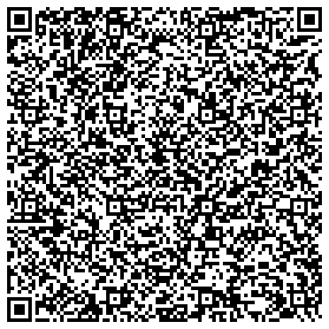 QR-код с контактной информацией организации Общество с ограниченной ответственностью ООО «ЮРИДИС». Юридические и бухгалтерские услуги в Харькове.