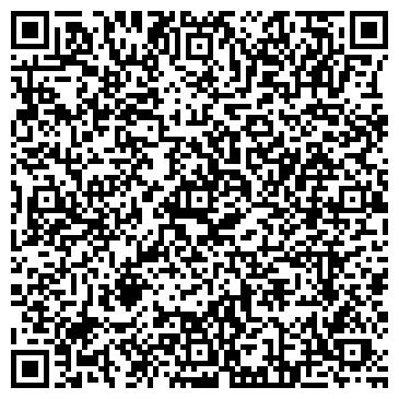 """QR-код с контактной информацией организации """"Бухгалтерия и налоги"""""""