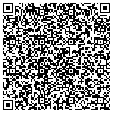 QR-код с контактной информацией организации БЮРО БУХГАЛТЕРСКИХ УСЛУГ