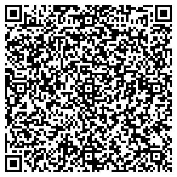 QR-код с контактной информацией организации ФОП Нестеров