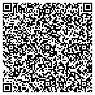 """QR-код с контактной информацией организации тоо """"Консалтинг & Бизнес лтд"""""""
