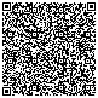 """QR-код с контактной информацией организации Частное предприятие """"Аудиторская фирма """"Практикум-Аудит"""""""