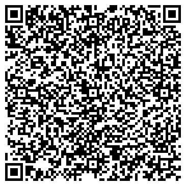 """QR-код с контактной информацией организации Общество с ограниченной ответственностью ООО """"Гриффин консалтинг груп"""""""