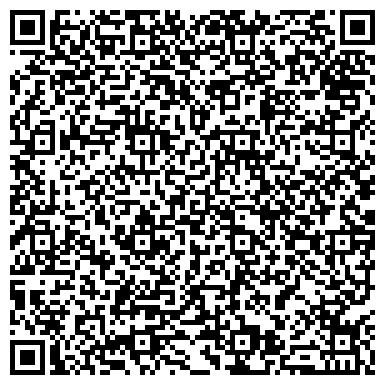 QR-код с контактной информацией организации Компания «Бухгалтерский Центр»