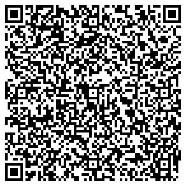 """QR-код с контактной информацией организации Тренинговый центр """"Путь"""""""