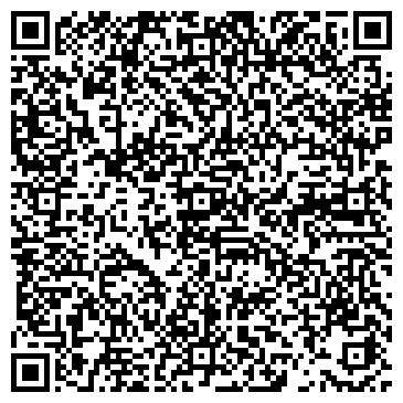 QR-код с контактной информацией организации ФЛП Фабаровская А.В.