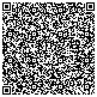QR-код с контактной информацией организации Частное предприятие ЧП «Издательство газеты «Активный Мариуполь»