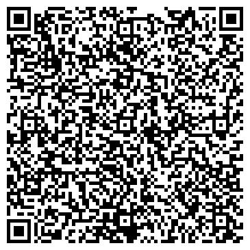 """QR-код с контактной информацией организации ООО Аудиторская фирма """"Богдана"""""""