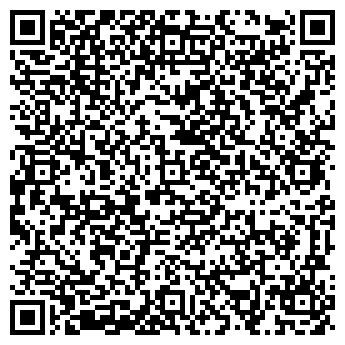 QR-код с контактной информацией организации ИП «knam.kz»