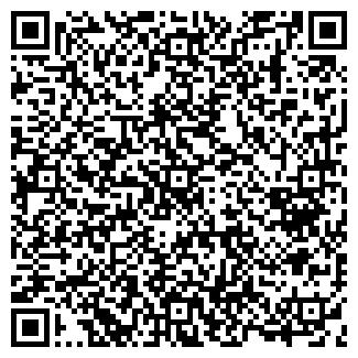 """QR-код с контактной информацией организации ИП """" Шульгина"""""""