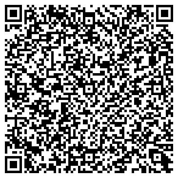 QR-код с контактной информацией организации Частное предприятие Харьковэнергосервис