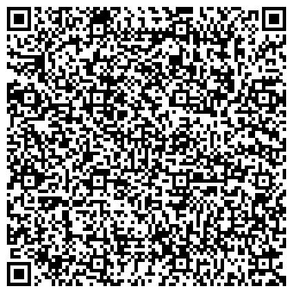 """QR-код с контактной информацией организации Частное предприятие Частное предприятие """"Торговый дом «АВАЛОН»"""""""