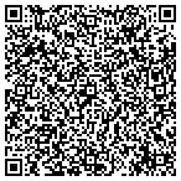 QR-код с контактной информацией организации ПАН КУРЧАК, ТОРГОВЫЙ ДОМ, ООО