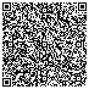 QR-код с контактной информацией организации БелАудитАльянс, ООО