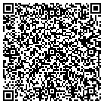 QR-код с контактной информацией организации ИП Харченко АВ