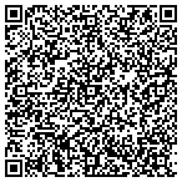 QR-код с контактной информацией организации Бизнес Сервис Консалт, ООО