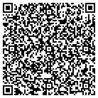 QR-код с контактной информацией организации ПРОГРЕСС, ТД ЗАВОДА, ООО