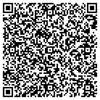 QR-код с контактной информацией организации Филимонова А. Ю., ИП