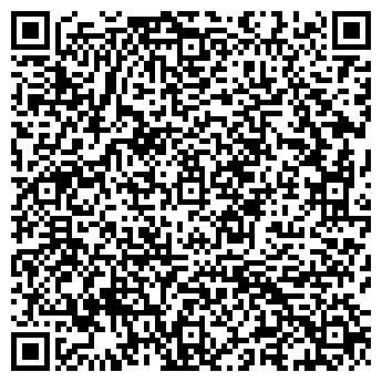 QR-код с контактной информацией организации ГарантПрофУчет