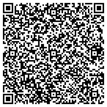 QR-код с контактной информацией организации Чирич В. М., ИП