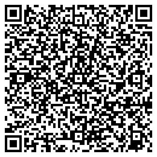 QR-код с контактной информацией организации Лудекс, ЧП