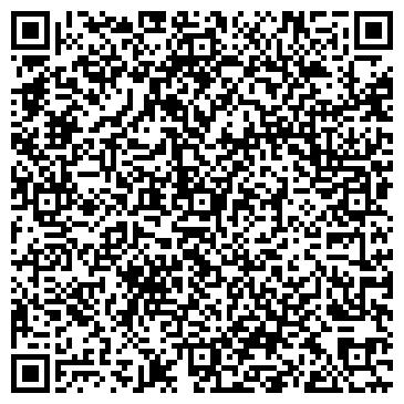 QR-код с контактной информацией организации Аудит-Бухуслугибай, ЧП