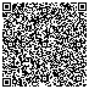 QR-код с контактной информацией организации Левчик О. Е., Предприниматель