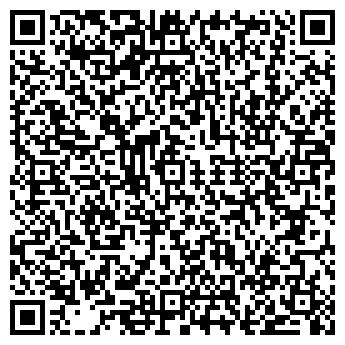 QR-код с контактной информацией организации Ляпич Т. Г., ИП