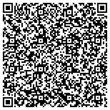 QR-код с контактной информацией организации Комитет по имуществу РБ государственный