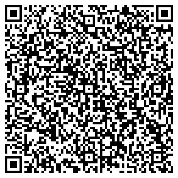 QR-код с контактной информацией организации Минченкова С. В., ИП